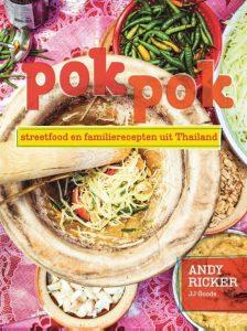 pok pok een van de beste thaise kookboeken